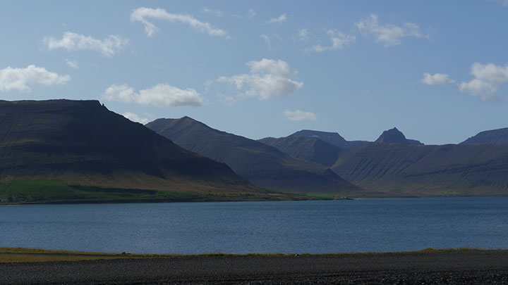 140816-ICL-Westfjords51