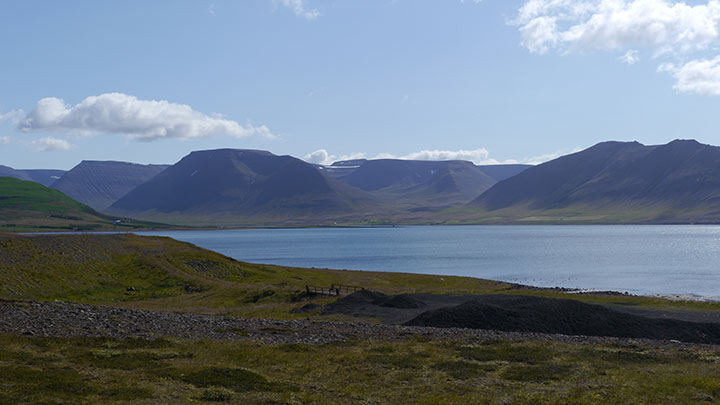 140816-ICL-Westfjords53