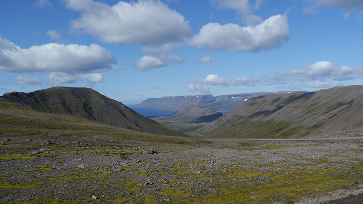 140816-ICL-Westfjords54