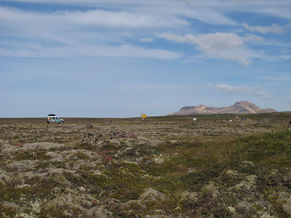 140816-ICL-Westfjords59