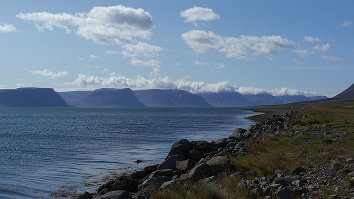 140816-ICL-Westfjords65