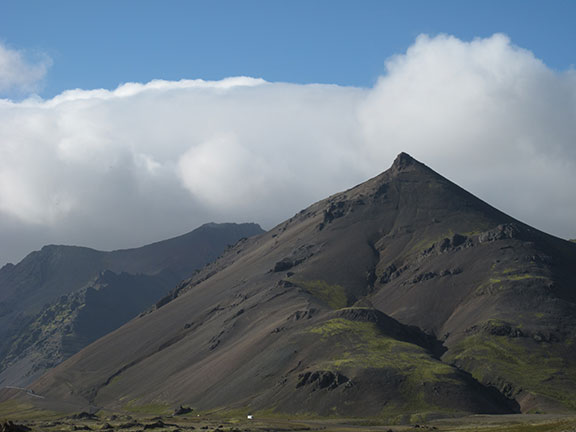 140902-ICL-EastFjords-036