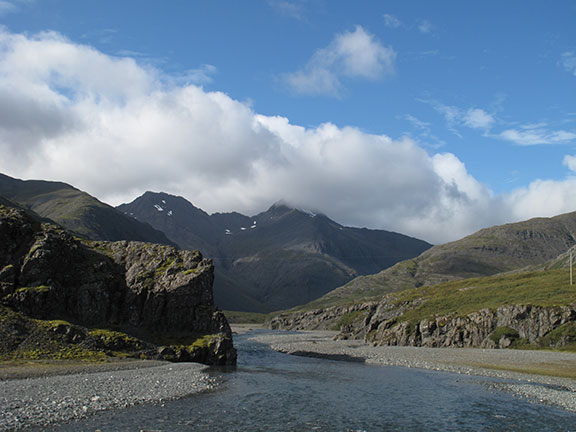 140902-ICL-EastFjords-063