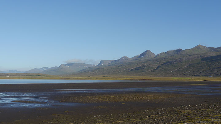140902-ICL-EastFjords399