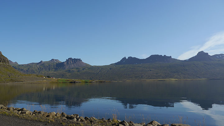 140902-ICL-EastFjords416