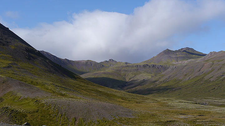 140902-ICL-EastFjords419