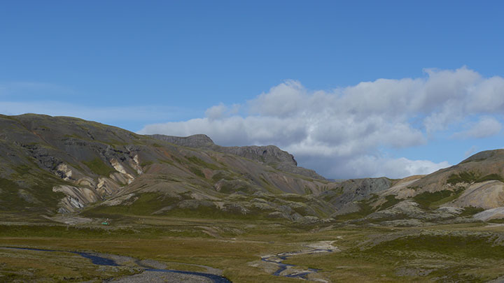 140902-ICL-EastFjords422