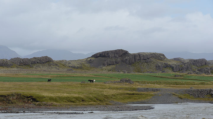 140902-ICL-EastFjords435